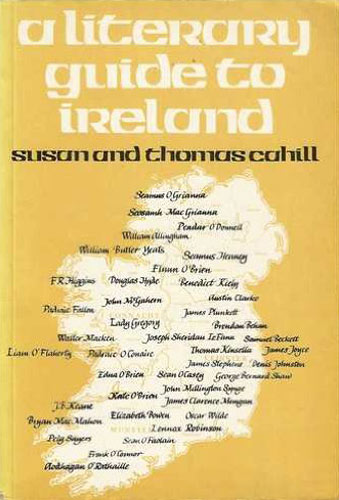 literary-guide-to-ireland