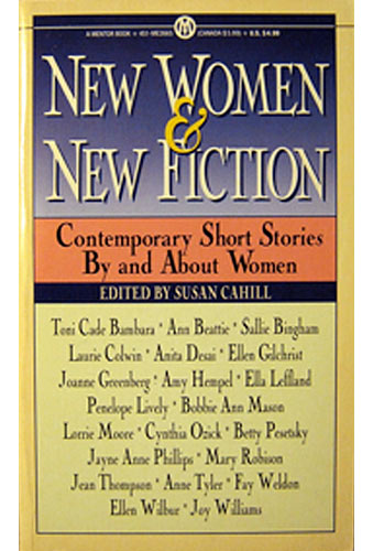 new-women-new-fiction