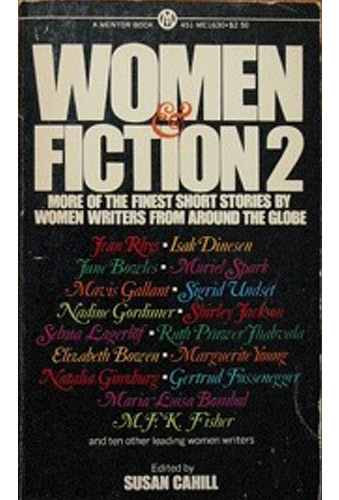 women-fiction-2