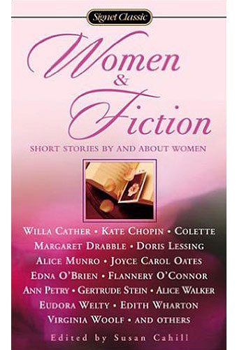 women-fiction