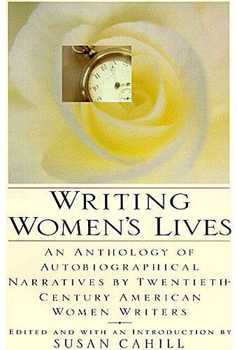 writing-womens-lives
